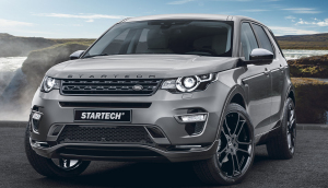 startech-land-rover-discovery-sport-highlight-1 (1)