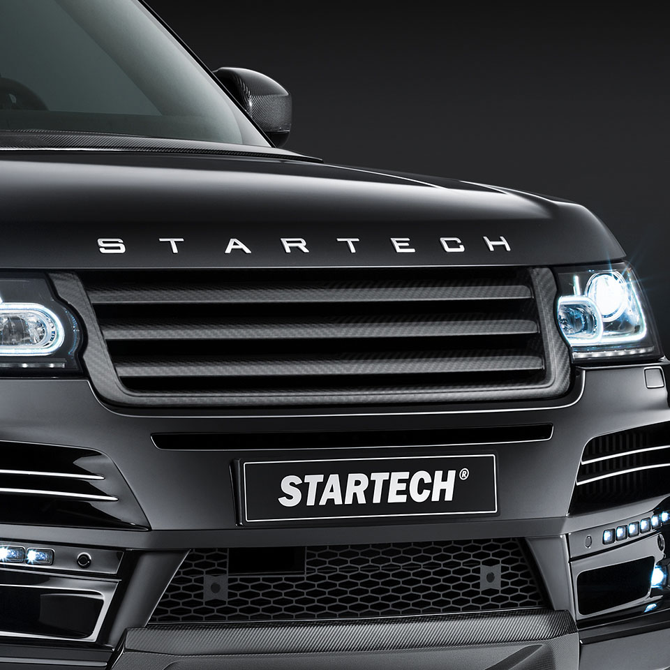 startech-land-rover-range-rover-2013-exterieur-carbon-carbon-kuehlergrill-lg-700-20