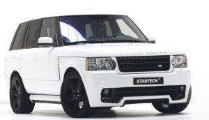 startech-range-rover-2010-highlight-11-1920x780-1024x416