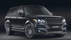 startech-range-rover-2013-highlight-2-1920x780