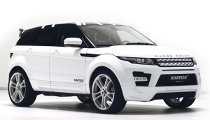 startech-range-rover-evoque-highlight-1-1920x780
