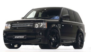 startech-range-rover-sport-2010-highlight-2-1920x780
